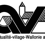 2 logo qvw-nb avec mention