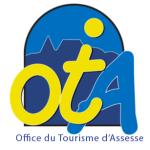 4 Logo OTA avec nom